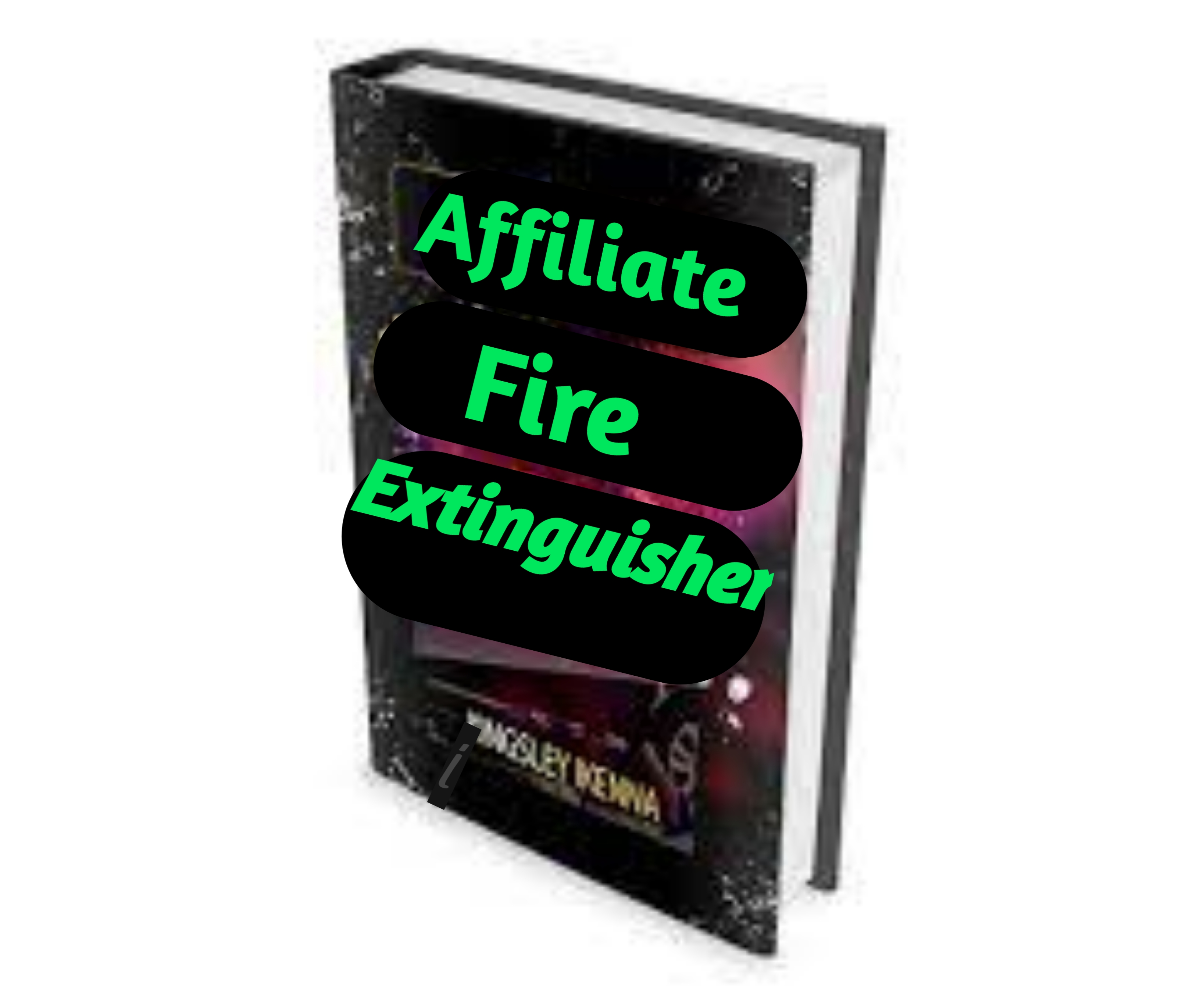 Affiliate fire extinguisher software for Affiliate, market