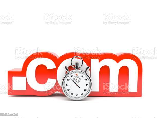 Domain name dominator for affiliate grow business