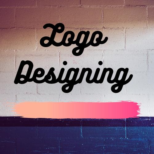 A very high quality logo designer.