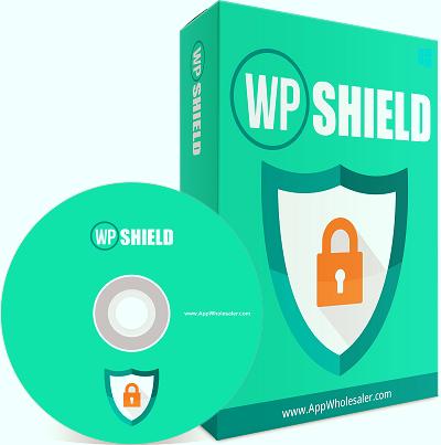 Wp shield software best configuretion