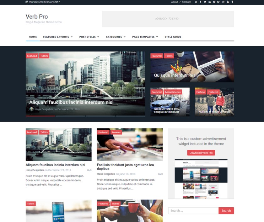 Building PBN Websites Done for You Service