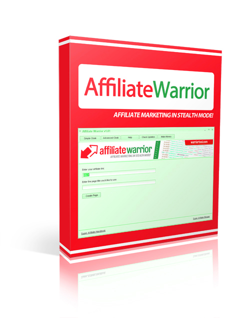 The Ultimate Guide To Affiliate Market