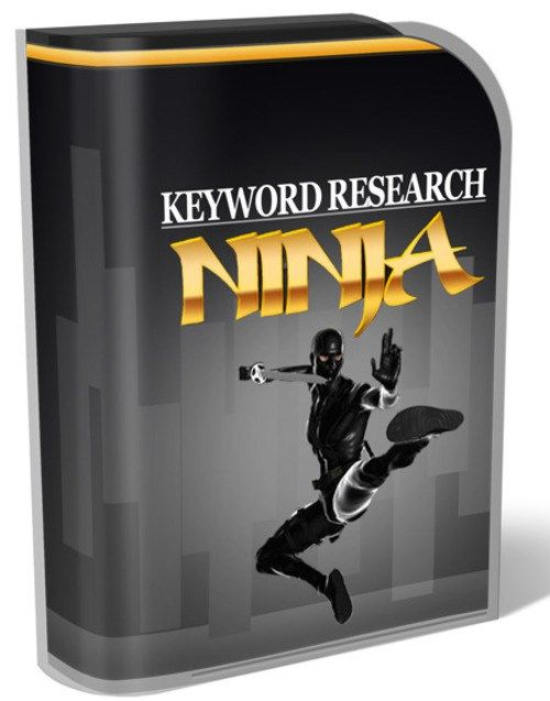THE MOST POWERFUL KEYWORD TOOLS