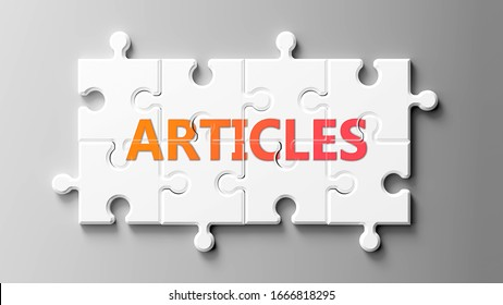 Writing articles of 500+ or 1000 words,  exclusive and unique articles with high content accurac
