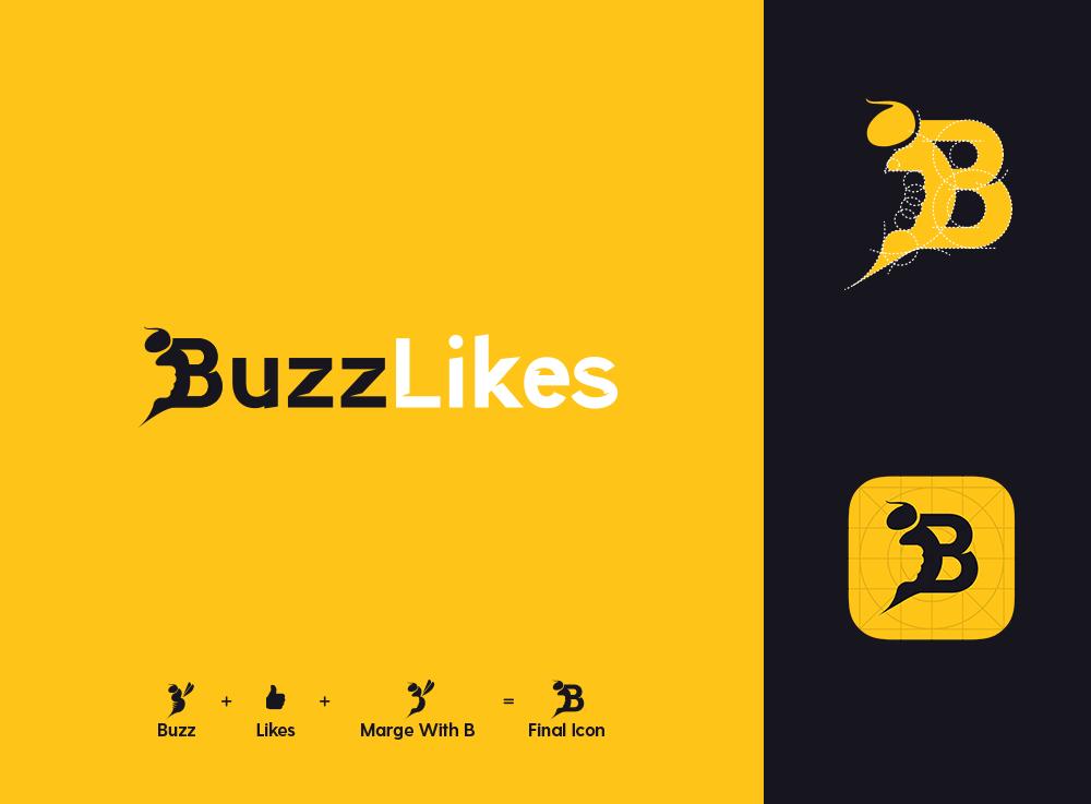 Design sensational & Creative logo Design for your businesses