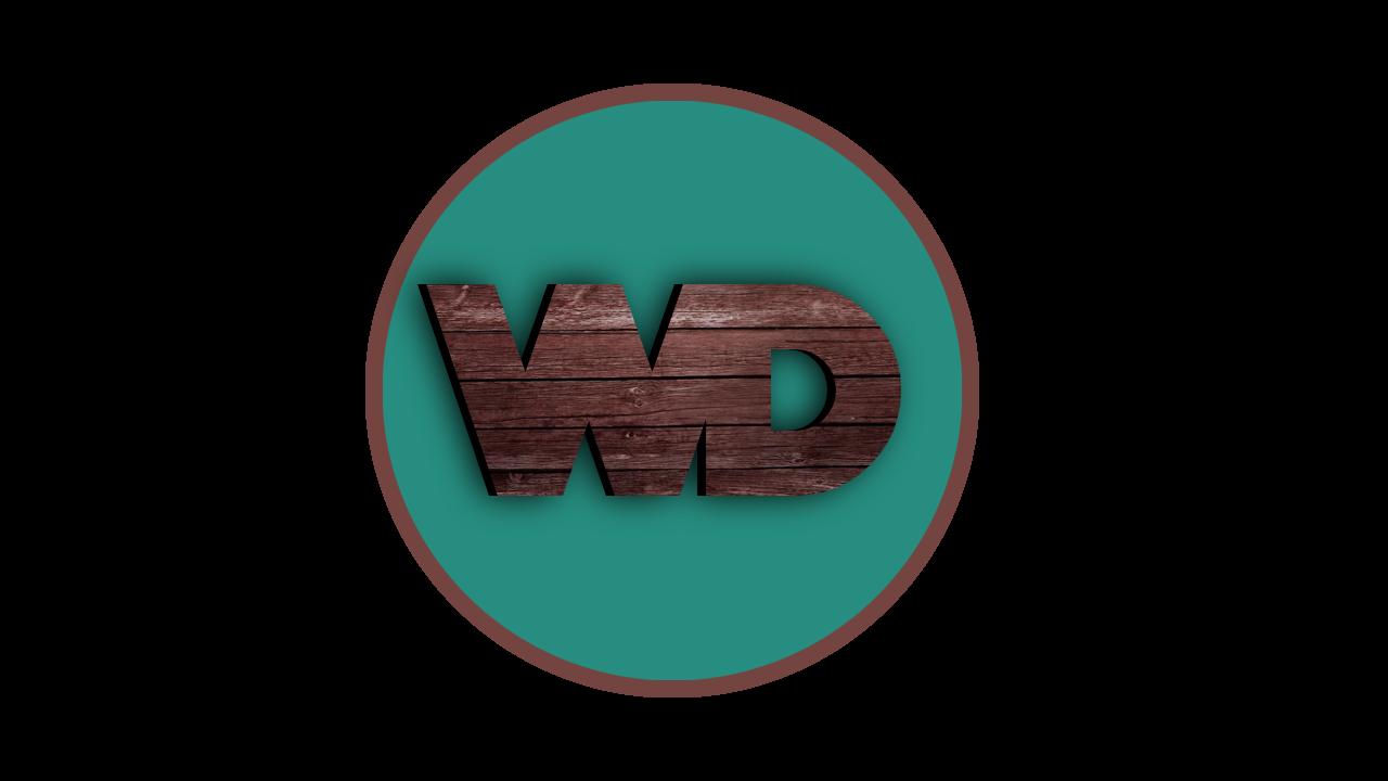 I will do logo designing in reasonable price