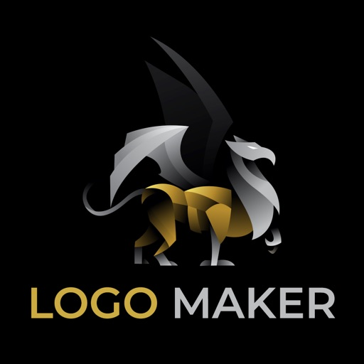 We can make all types of LOGO.