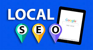 I will do 50 USA local citations and directories for local seo