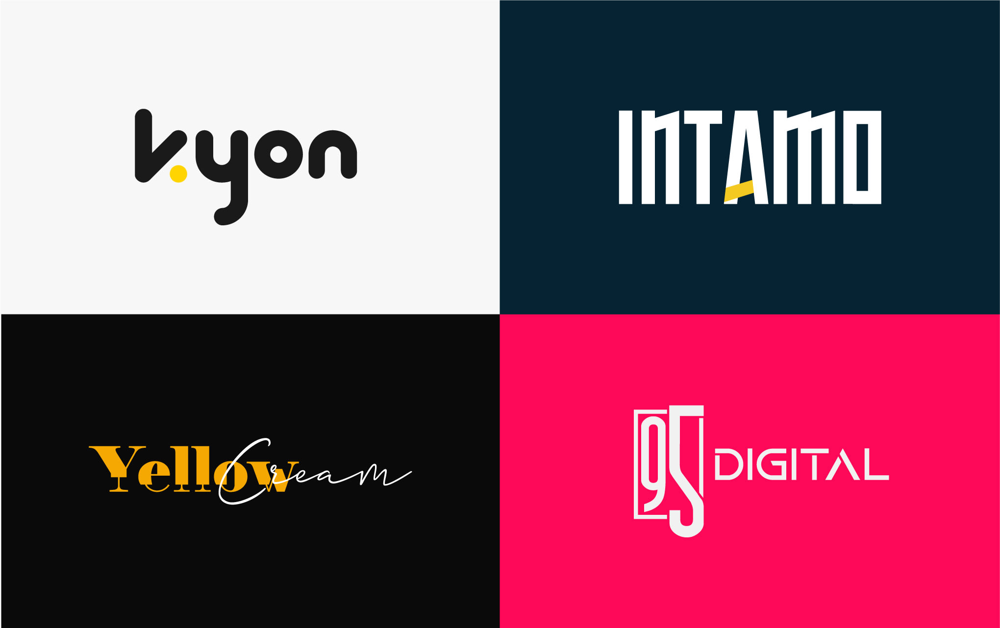 I will design professional and outstanding logo for you