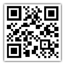 Unique QR code for your business websites and links
