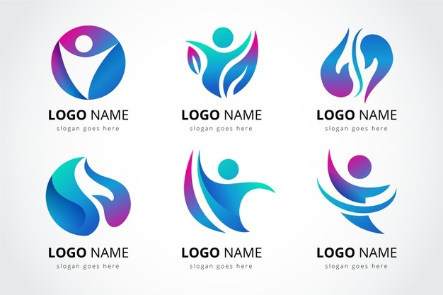 I will make a minimalist and attractive business logo design and of course cheap