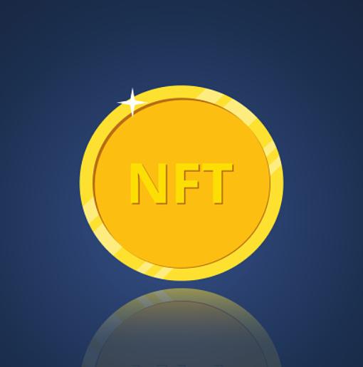 Nft minting website,  nft minting engine nft marketplace,  solana nft nft mint bot
