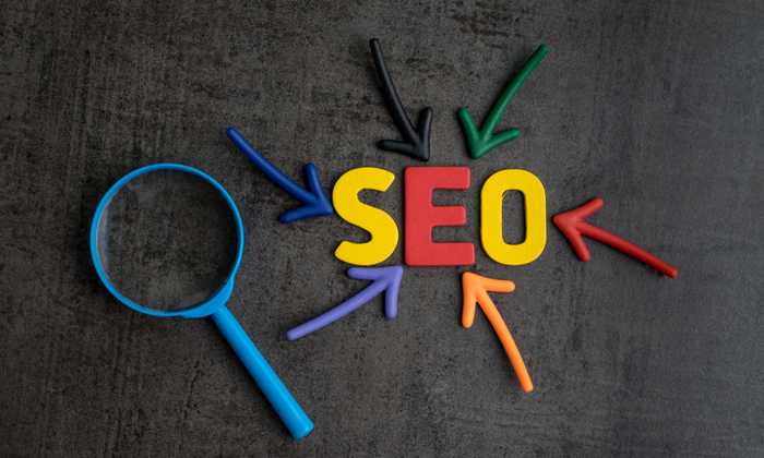 Google Rank Your Site On First Page With Complete SEO Service