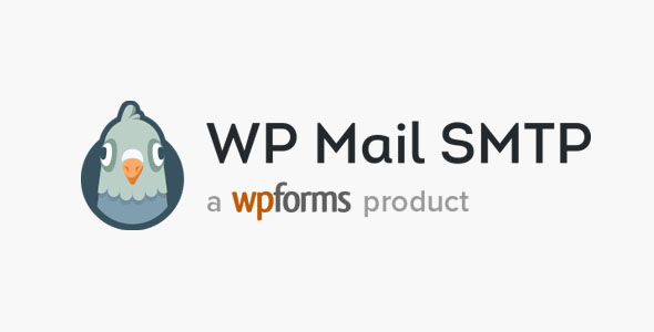 Help you to install WP SMTP and fix your WP SMTP email delivery issue