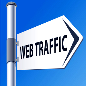 60 days unlimited traffic to your web or blog site. Get Adsense safe and get Good Alexa rank