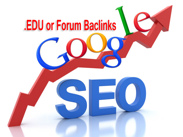 100 Forum profiles backlink with nofollow and dofollow backlinks