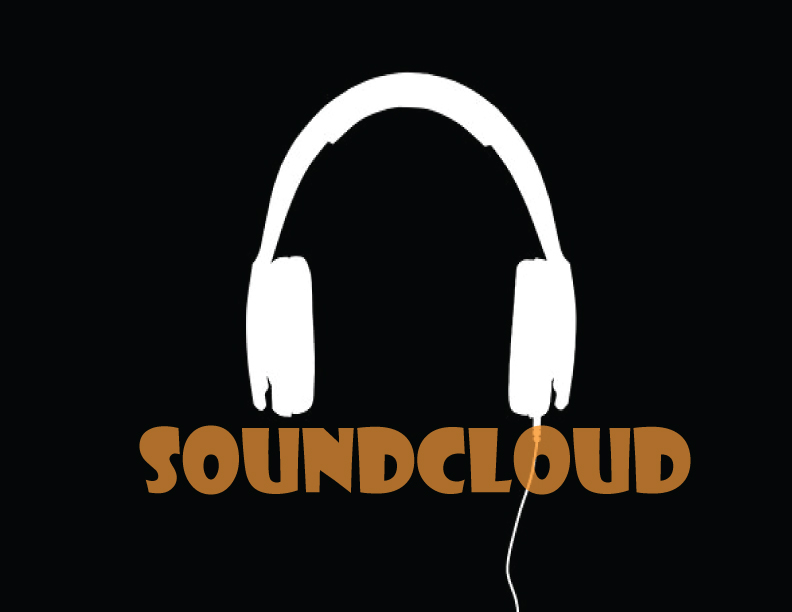 Get 700 Sound-Cloud Follo-wer for your profile