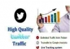Drive Unlimited  Genuine Real AdSense safe Traffic To Your Website For 1 Months with live report