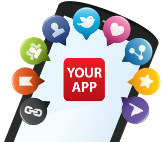 convert your website to ANDROID app,  publish it on Google Play Store