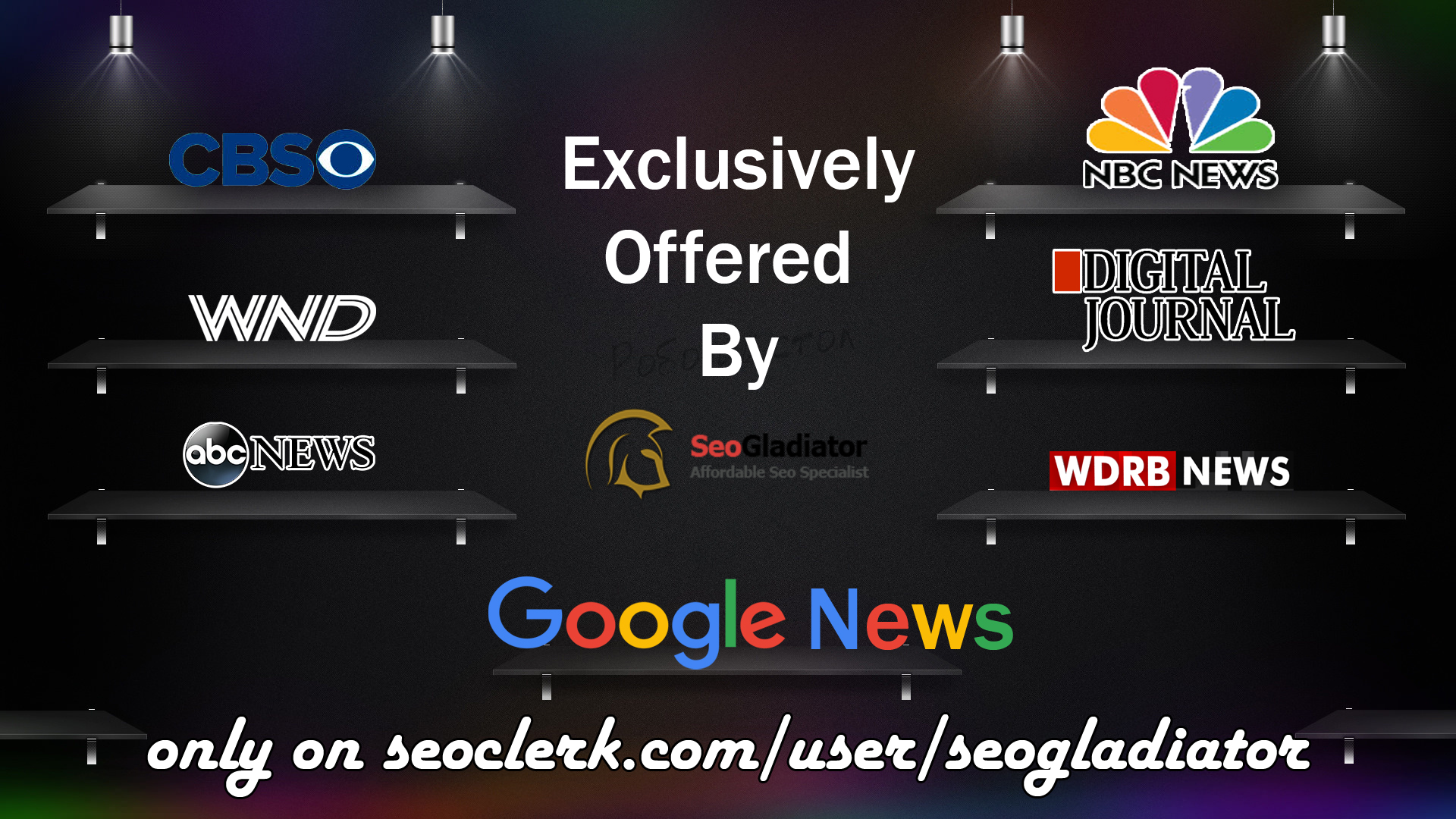 write and submit your Press Release to 250 News Sites Google News