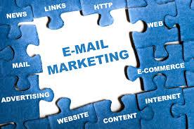 Send Unlimited Email Marketing Emails Per Day -Mass Sender - Bulk Sender - SPF - DKIM - SMTP