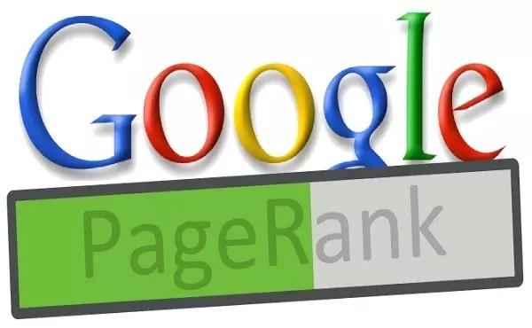 Build 3000 High PR Blog Comments Backlinks