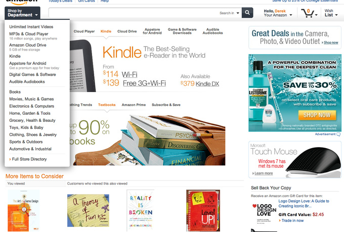 generate 750 AMAZON search visitors to your Amazon product for better ranking