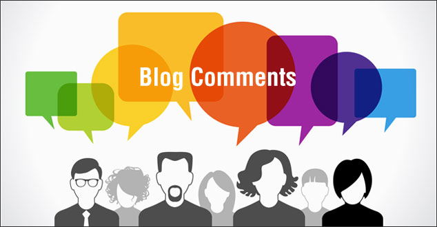 40000 Live SEO Blog Comment Backlinks, this will Improve website