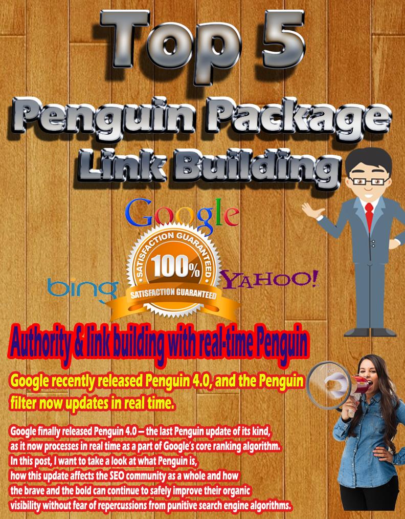 BIG DISCOUNT Rank Booster POKEMON GO Digital SEO Marketing-Top5 Link Building Services