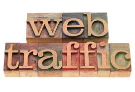 send 20,000 real traffics 100% manually done from social network traffics tracked by hidden trick