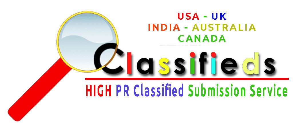 I will promote your business or product top countries