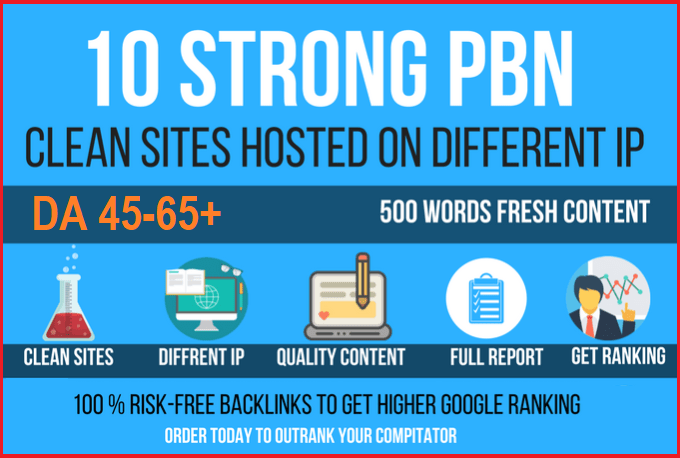 I-provide-You-Spam-Free-3-PBN-Posts-High-Metrics-Domains-DA-30