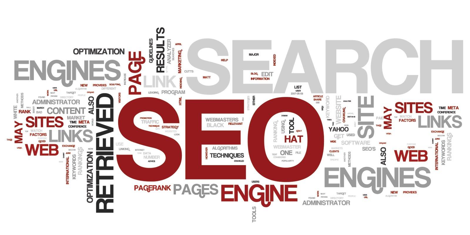 manually-create-65-do-follow-back-links