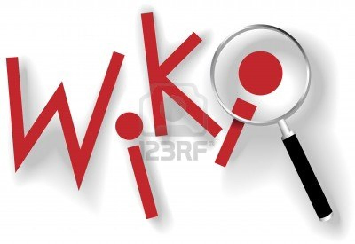 Provide 3000 Wiki backlinks from 1000 unique domain