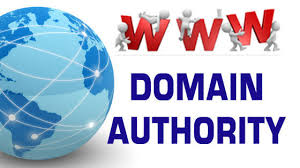 Get 1000 visitors from any country you want