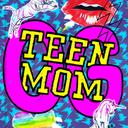 TeenMomOgShow Sponsored Tweet