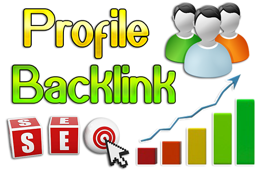 Give-You-5000-Wiki-Backlinks