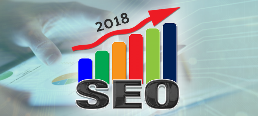 2018 Powerful Google Algorithm Panda 4.2 UPDATE - SEO Package: Professional Algorithm Organic White Hat SEO