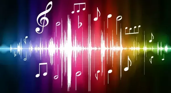 Get a Perfect Audio Track  Promotion with play,likes and repost