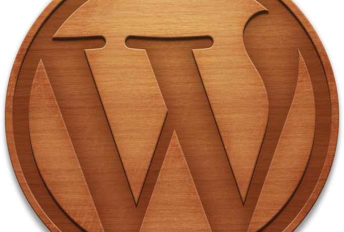 I will solve your Wordpress blogs css, html and other wordpress issues