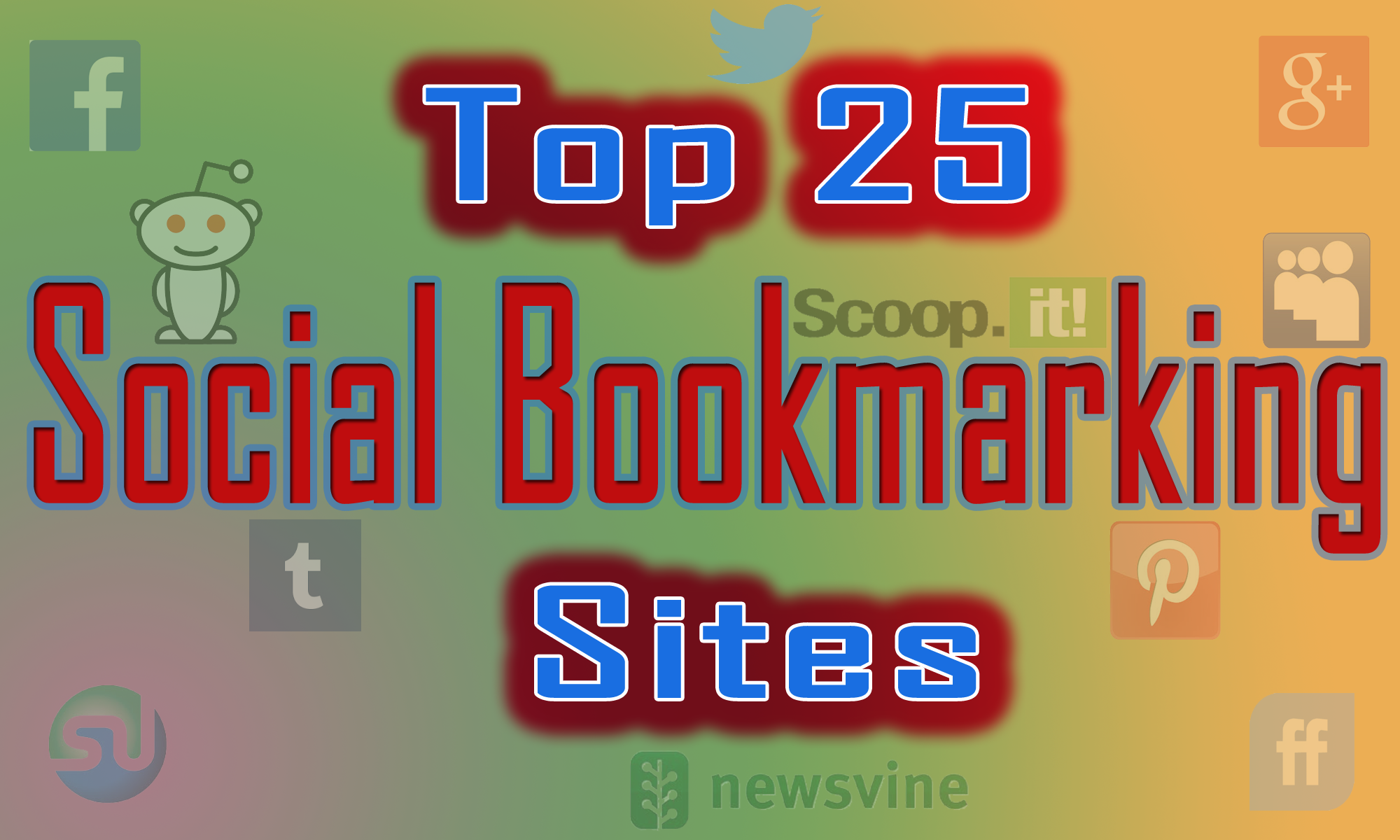 -Instantly-Provide-you-manually-25-Top-PR10-5-Social-Bookmarks-On-Your-Site-with-report
