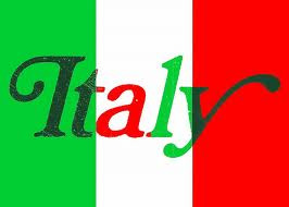 send Keyword, Age, Gender Targeted UNLIMITED Real Traffic from ITALY for 1 month
