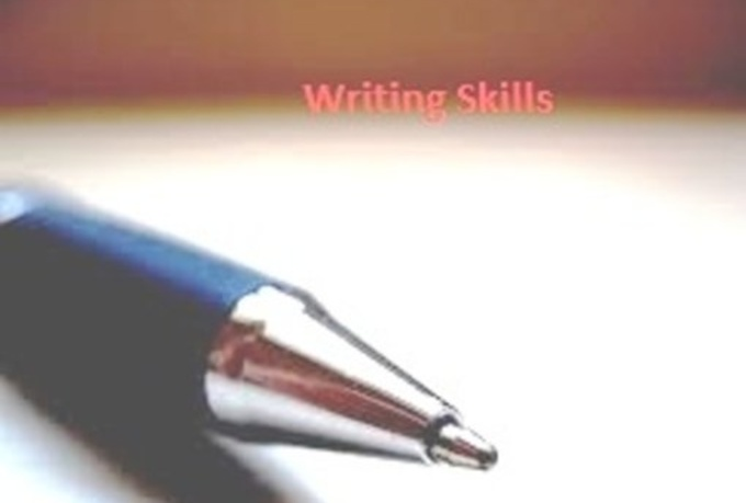 write two 400 plus word articles that will easily get good comments from readers