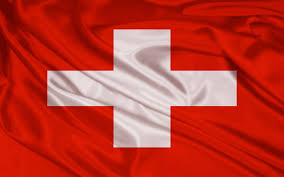 I WILL SUBMIT Manually 20 switzerland Directory submissions.