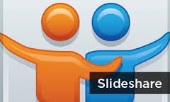 give You 3,500 plus Slideshare dot net Views