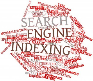 I will get ur site INDEXED fast by Google, Yahoo, Bing + 2000 + indexing sites within 5 hours