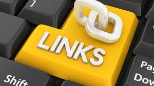 70 Real High Pr BACKLINKS, Dofollow, PR8, PR9, Authority links