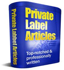 Get over 2 MILLION+ PLR articles + Extra 1000 MRR ebooks + AMAZING BONUS