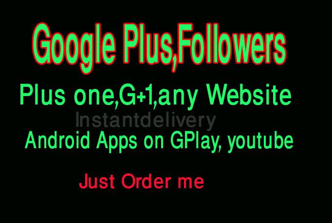 Provide 140 Real usa seo safe Google plus one 200 Stumbleupon like 20 PR8 links
