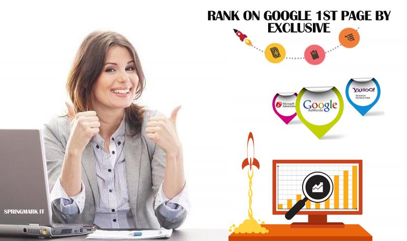 GOOGLE TOP 5 GUARANTEED 90,000 backlinks mix of wiki,  social,  dofollow and web